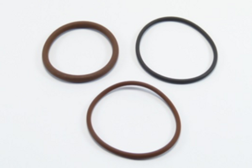 Body O-Ring Kit Euro 3