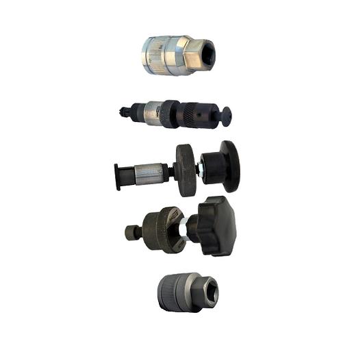 KO1579C Bosch CRIN Disassembly Tool Set