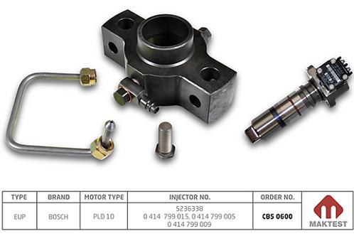 Adapter for Bosch Unit Pump PLD-1C100