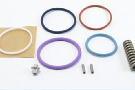 Repair Kit Scania EUI Use For MB Actros/Axor Pump