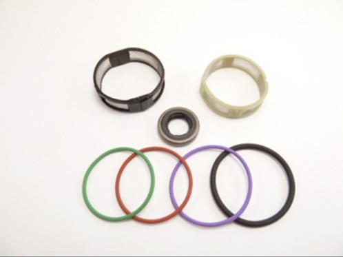 O-Ring Kit Cummins ISX-QSX (Body Filters + O-Rings + Oil Seal)