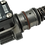Thumbnail: Adapter for Bosch PLD1B for 0 414 755 005/006/007/008/014/015/016/017/018