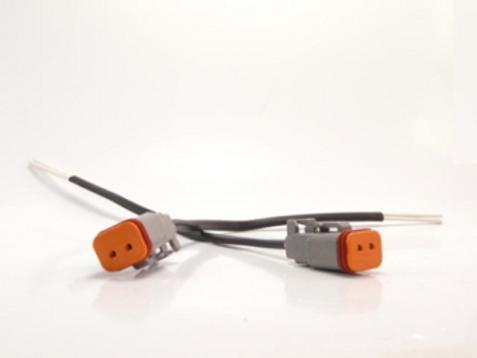 Cummins Celect L10, M11, N14 Wiring Harness