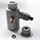 Thumbnail: SCANIA - XPI CR Injector Fuel Sleeve