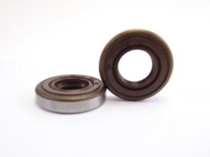 Cummins HPI/ISX Injectors Oil Seal