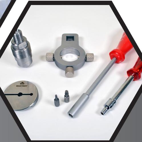 KO1873 C7/C9 Repair Tool Set
