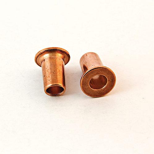 Bosch Unit Injector Heat Shield