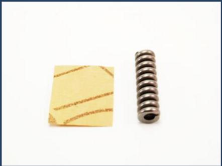 Volvo Delphi 4 pin Injector Pressure Spring