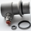 Thumbnail: KO1636 CONTINENTAL VDO 6.4L Fuel Sleeve