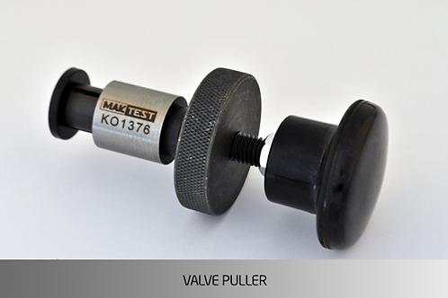 KO1376 Bosch CR Injector Control Valve Puller