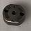 Thumbnail: Denso CR Injector Valve