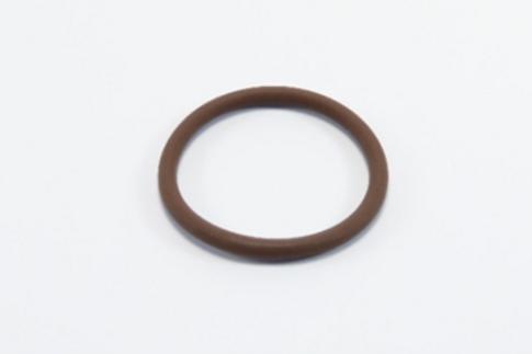 Single O-Ring DAF Euro 3