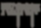 nymf logo #6E6A66 NYMF Fashion Designer.