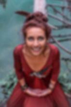 Triin Kärblane