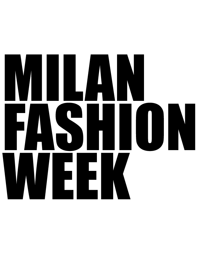 Press Release. Nymf goes to Milan Fashion Week!