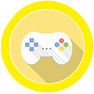Games%2520icon_edited_edited.png