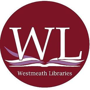 Westmeath Library 2.jpg