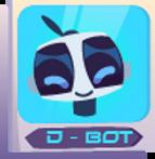 D bot Framed.png