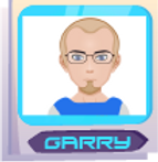 Garry Framed.png