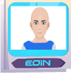 Eoin Framed.png