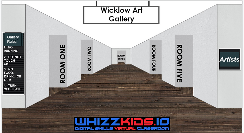 Wicklow Art Gallery Hall.png
