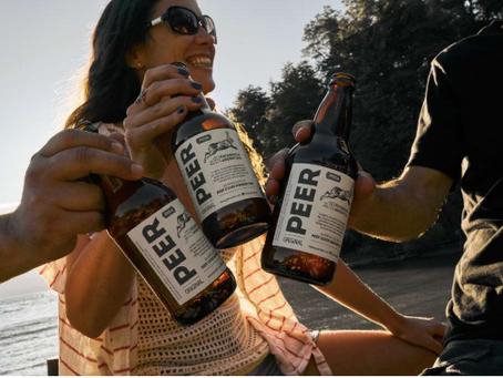El secreto de Peer Cider y su sidra de pera