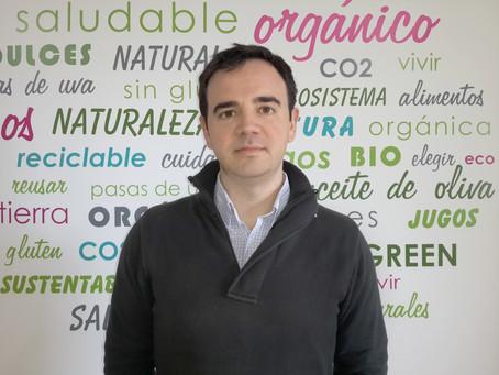 Sergio de Las Brisas