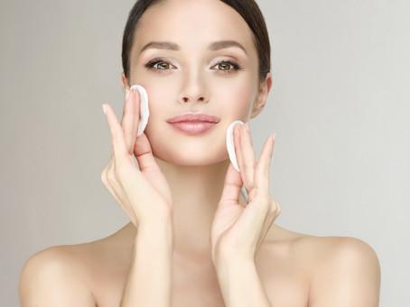 9 consejos para desintoxicar la piel, para que puedas ir sin maquillaje todo el verano