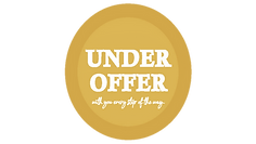 Under offer circle.png
