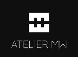 atelier mw logo
