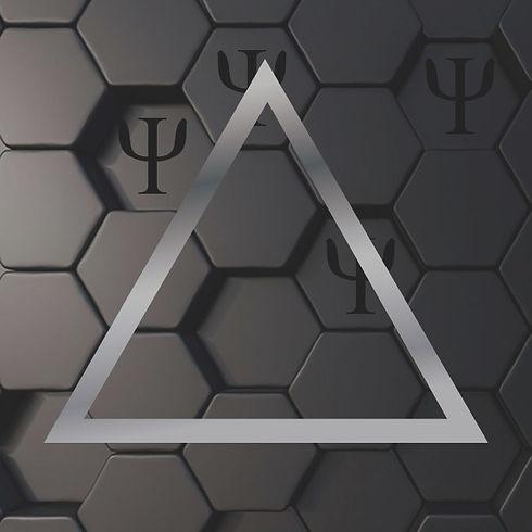 Logo.individuo_editado.jpg