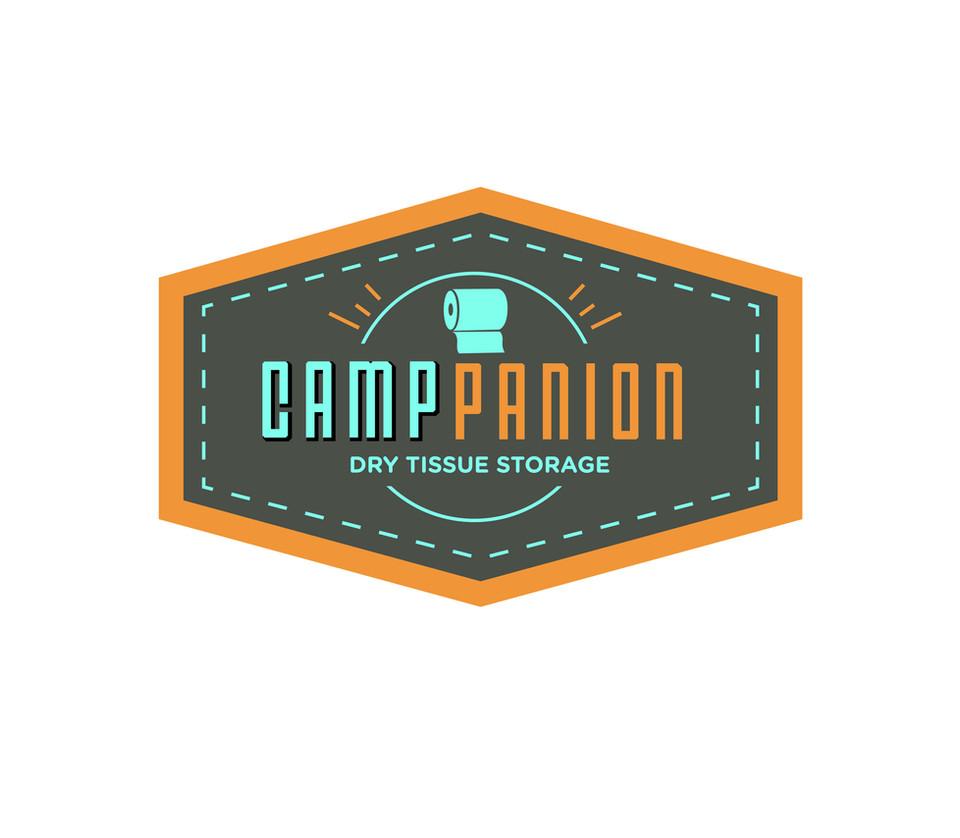 Camppanion