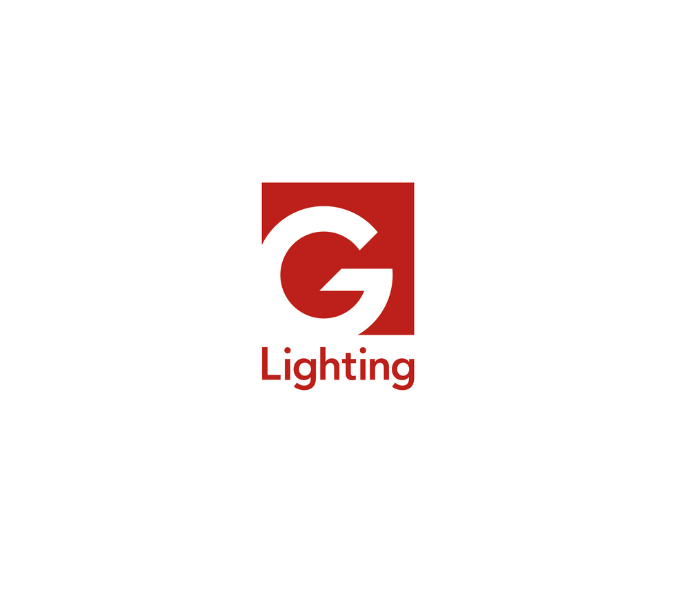G Lighting