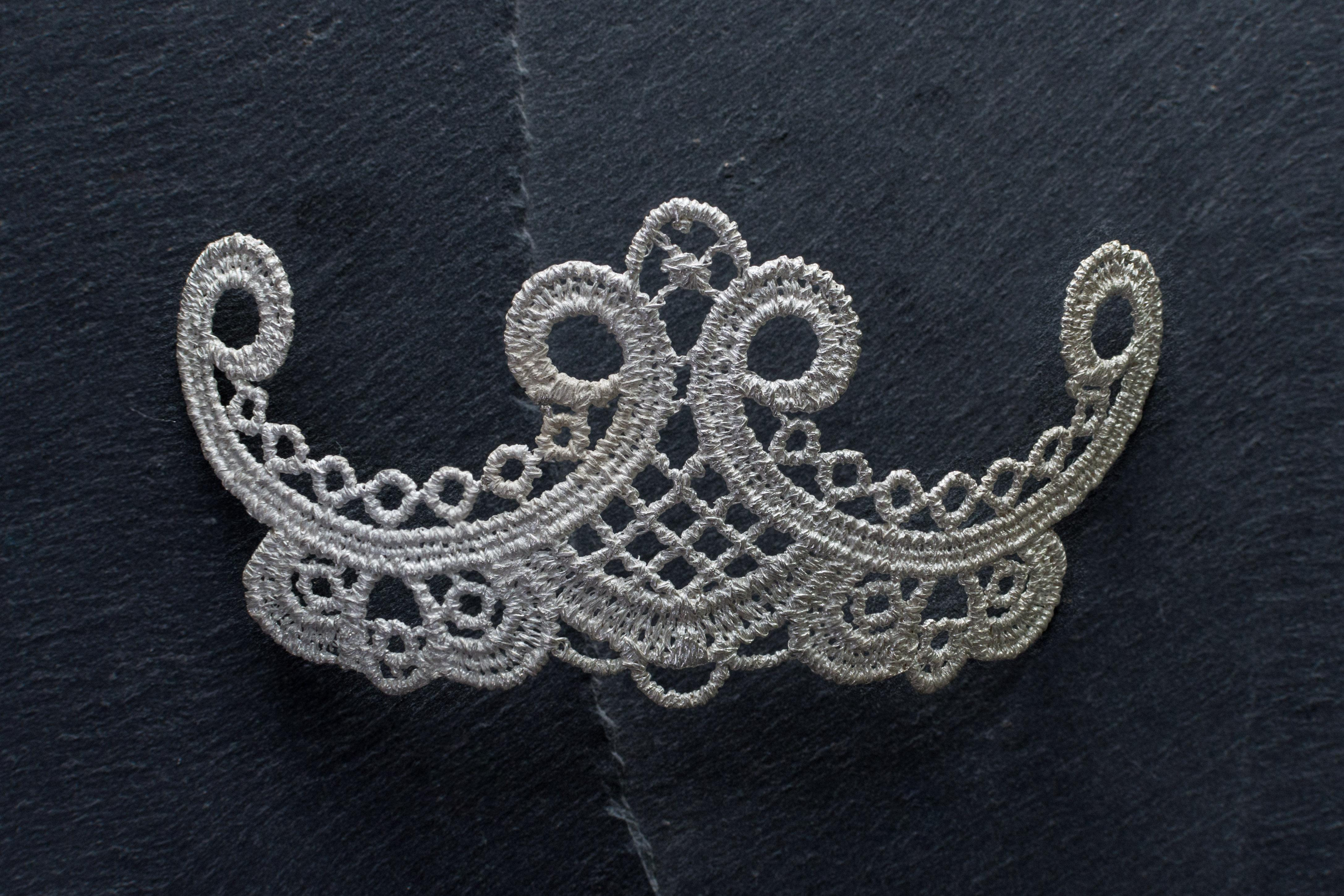Tiara Imperial