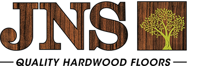 192157JNS_Logo_Primary.png