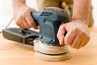 Hardwood sanding.jpeg