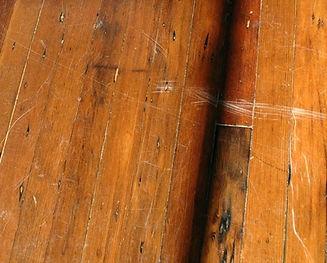 Hardwood Repair 2.jpg