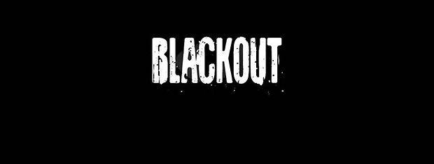 glasgow-blackout-3.jpg