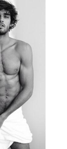 Marlon-Teixeira-Shirtless-Towel-Series-M