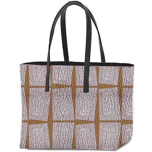 """""""Lagos"""" bag 3 colors"""