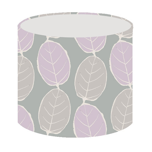 """Sofia"" lampshade 3 colors, 2 sizes, 2 fixings."