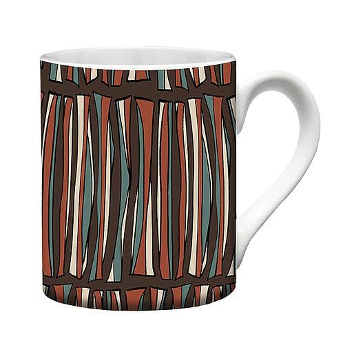 """""""Togo"""" mug"""