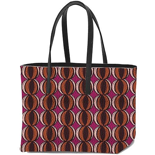 "Bag ""Kika"" 3 colors"