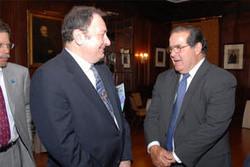 2008 3