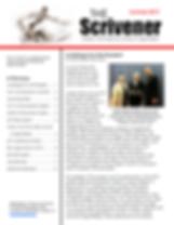 Summer Scrivener page 1.PNG