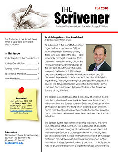 Scrivener Fall 2018_Page_1.jpg
