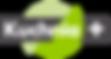kuchniaplus-logo.png