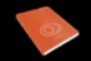 mediamodifier_image-9.png