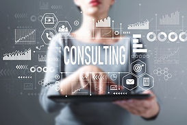 bigstock-Consulting-With-Business-Woman-263118775.jpg