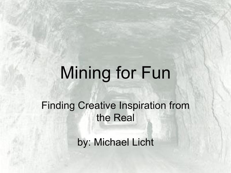 Mining For Fun.jpg